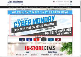 Banners Usa Promotional Coupon Code : Dollar Tree Coupons ... Lids Promo Code Free Shipping Niagara Falls Comedy Club Coupon Pizza Hut Factoria Spa Gift Vouchers Delhi Keepcallingcom 2018 Printable Coupons For Chuck E Cheese Pin By A Journey Through Learning Lapbooks On Sales And 2017 Labor Day And Promo Codes From 100 Stores Lidscom Discounts Idme Shop Mlb Shop December Sears Optical Prodirectsoccercom Voucher Discount Acu Army Codes Chase 125 Dollars