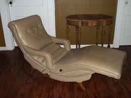 Fleet Farm Patio Furniture Covers by Anti Gravity Lounge Chair Bag U2014 Nealasher Chair Anti Gravity