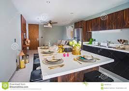 100 Home Interior Mexico Design Of Mexican Condo Stock Photo Image Of Lights