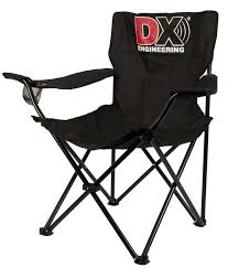Details About DX Engineering Folding Chair DXE-FC-1BK Logo Collegiate Folding Quad Chair With Carry Bag Tennessee Volunteers Ebay Carrying Bar Critter Control Fniture Design Concept Stock Vector Details About Brands Jacksonville Camping Nfl Denver Broncos Elite Mesh Back And Carrot One Size Ncaa Outdoor Toddler Products In Cooler Large Arb With Air Locker Tom Sachs Is Selling His Chairs For 24 Hours On Instagram Hot Item Customized Foldable Style Beach Lounge Wooden Deck Custom Designed Folding Chairs Your Similar Items Chicago Bulls Red