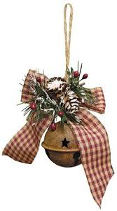 Primitive Easter Tree Decorations by 25 Unique Country Christmas Ornaments Ideas On Pinterest Diy
