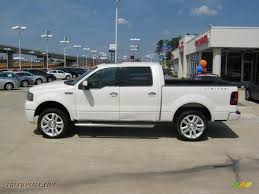 2008 Ford F150 Limited SuperCrew 4x4 In White Sand Tri-Coat Photo #2 ... Nice Amazing 2008 Ford F250 Fx4 Crew Cab Pickup 4door F Business As Usual Photo Image Gallery Dead Hybrid Battery What Should I Do Owner Question F150 Limited Supercrew 4x4 In White Sand Tricoat Photo 2 Replace Fuel Filter How To Fordtrucks 42008 Grille Pinterest Truck Mods Used Diesel Trucks For Sale F500051a 2000 And Video Review Price Allamerincarsorg Top Ford Xlt Supercab 44 Enthusiasts Forums Piuptrucks Marshall O Bangshiftcom 1977 Is Actually A Heavy Duty Ram In Dguise 4dr