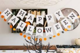 Do Mormons Celebrate Halloween by How To Celebrate Halloween In India