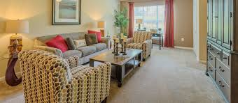 Tti Floor Care Charlotte Nc Address by Colonial Grand At Mallard Lake Apartments In Charlotte Nc Maa