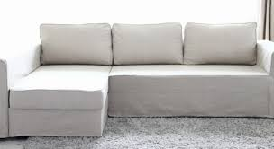 Karlstad Sofa Legs Uk by Superb Replacement Legs For Sofa Uk Tags Sofa Legs Replacement