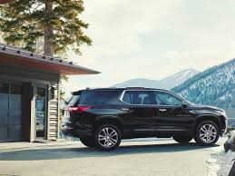 2019 Kia Truck Awesome 2019 Kia Sorento Vs Other Vehicles Overview ... A Strong Comeback Kia Launches Frontier K2700 Pickup Truck In 2018 Kia Optima Mid Island Truck Auto Rv Pre Owned 2016 Soul A0275 For Sale National Car Sales 2014 Sportage Gets New Gdi Engine Detail Changes Trend 2017 Pick Up Manual Sample User 1 Carroceras La Llana Doesnt Plan Asegment Crossover Us Market Nor A Pickup Details West K Best 2019 Specs And Review Concept Could Create Hyundai Santa Cruz Based Carscoops
