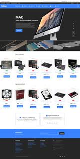 Electronic Shop Magento Theme Print Store Magento Theme Online Prting Template New Free 2 Download From Venustheme Ves Fasony Bigmart Pages Builder 1 By Venustheme Themeforest Ecommerce Themes Quick Start Guide To Working With Styles For A New Theme 135 Best Ux Ecommerce Images On Pinterest Apartment Design Universal Shop Blog News Tips 15 Frhest Templates Stationery 30542 Website Design 039 Watches Custom How Edit The Footer Copyright Nofication