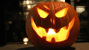 Simple Steps To Carving A Pumpkin by How To Stay Safe From Seasonal