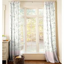 Kohls Grommet Blackout Curtains by Post Taged With Curtains Kohls U2014