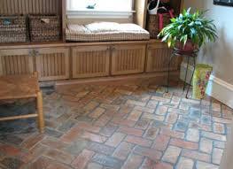 brick look porcelain floor tile tag brick look flooring zyouhoukan