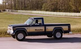 100 Ford Trucks Suck Put To Bed These Are The Forgotten Pickup Volume I
