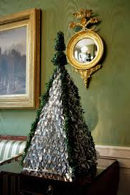 Fortunoff Christmas Trees 2015 by Accessories Great Decorating Ideas Using Small Christmas Tree In