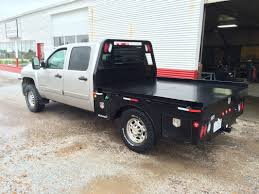 Flatbeds - Klute Truck Equipment 1990 Chevrolet Cheyenne 2500 Flatbed Pickup Truck Item F63 Truckbeds Ford F 150 Bed Divider 100 Utility Trailer Truck Beds For Sale In Oregon From Diamond K Sales Pronghorn Utility Bed G7974 Sold September 11 Ag E Proghorn Flatbed Better Built Trailers Grainfield Kansas Whats New Klute Equipment Home Hydraulic Systems Co Kearney Ne Flatbeds Dickinson Inc Oil Field Farm Industrial Hillsboro And