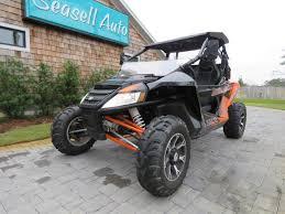 North Carolina - ATVs For Sale: 8,468 ATVs Near Me - ATV Trader