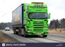 SALO, FINLAND - APRIL 3, 2016: Lime Green Scania R500 Truck Hauls ... Lime Green Custom Coat Urethane Sprayon Truck Bed Liner Kit Mighty Tonka Dump 1999 Classic Pressed Metal Steel Peterbilt 389 Fitzgerald Glider Kits Spotted A 2015 Dodge Ram 3500 Cummins In Sublime Green I Think It Snfunatmyrtbeagrylimegreenchevrolettruckalt1 Gullwing Trucks Siwinder 90 Volvo Fh In Highly Visible Editorial Image Raptor Spray Gun 4 Ready Mixer Cement Concrete Texture 2010 Down To Earth Show Web Exclusive Photo Gallery 1966 Chevrolet Pickup Virtual Car Chevy Trucks