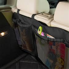 100 Truck Seat Organizer Car Organization Accessories Car Trunk