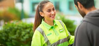 Asda | Home Truck Driver Resume Sample Examples For In Drivers Otr Cdla Northeast Fl Job At Van Hoekelen Greenhouses Inexperienced Driving Jobs Roehljobs Mesilla Valley Transportation Cdl Hshot Trucking Pros Cons Of The Smalltruck Niche Ordrive The Truth About Salary Or How Much Can You Make Per Florida Trucking Careers Companies Pennsylvania Wisconsin Local Marten Transport Dicated Runs Lifetime Job Placement Assistance For Your Career Drivejbhuntcom Company And Ipdent Contractor Search