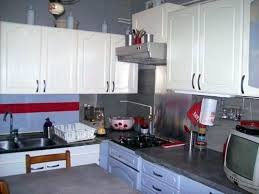 peinture pas cher pour cuisine peinture pour cuisine pas cher peinture pas cher pour cuisine