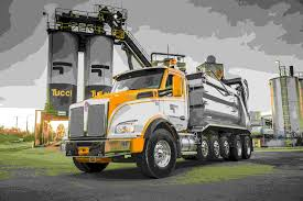 Asphalt Company Pleased With Kenworth T880   Medium Duty Work Truck Info File1930 Kenworth Truck Penngrove Power Implement Museum Skin Pickup Truck On T680 For American Simulator K100 Coe 3axle Cabovers Pinterest Trucks 2018 New T880 Tandem Axle 56000lb Gvwrjerrdan 28ft 15 Big Rig Dreamin Cab Frame W900 Day Dump Trailer Pick Auctiontimecom 1973 Kenworth K125 Online Auctions Silverstatespecialtiescom Reference Section Kw T800 8x8 Flatbed 2012 T440 Box Template Gta5modscom Used 2015 Mhc Sales I94031