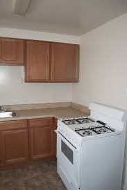 Mid South Cabinets Richmond Va by Flats At Ginter Park Rentals Richmond Va Apartments Com