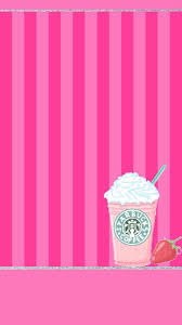 I Dont Drink Starbucks But Thought This Was Cute