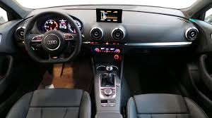 interieur audi a3 s line audi q5 0 60 new car review and release date 2018 2019 by owl