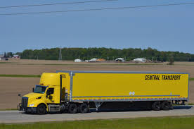 Central Transport Trucking Company - Best Image Truck Kusaboshi.Com Volvo Trucks Niece Trucking Central Iowa Trucking And Logistics Cti Inc Tnsiam Flickr Edinburgh In Curtain Van Trailer Services In California Flatbed Truck Heart Team On New Medical Service To Test Tickers Schedule Cmt Central Marketing Transport Trucking Youtube Refrigerated Transport