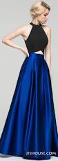 best 25 designer formal dresses ideas on pinterest simple