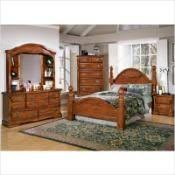 Vaughan Bassett Bedroom Sets by 41 Best Bedroom Sets Images On Pinterest Bedroom Sets Bedroom