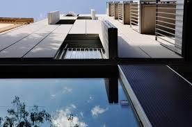 100 Ava Architects Architecture Studio In Barcelona AVA Studio SCP