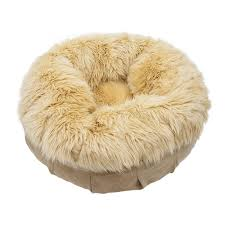 Frontgate Ez Bed by Compact Frontgate Dog Bed 46 Frontgate Dog Beds Amazon Lounger Dog