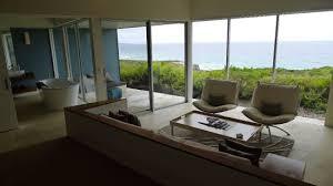 chambre avec vue chambre avec vue sur la mer picture of southern lodge