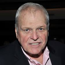 Brian Dennehy - Actor - Biography Tommy Chong Credits Tv Guide The Xfiles Season 3 Rotten Tomatoes Biggest Villains In Dexter See What The Stars Are Up To Now Jason Gideon Criminal Minds Wiki Fandom Powered By Wikia Paul Walker Biography News Photos And Videos Page John Travolta Opens About Family Life For First Time Heres These Former Baywatch Lifeguards To Today Daily December 2011 Dimaggio Wikipedia Gotham Finale Recap All Happy Families Alike Ewcom Don Swayze Rupert Grint