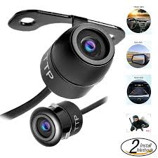Vehicle Backup Cameras | Amazon.com Vehicle Backup Cameras Amazoncom Garbage Trucks Ip69k Waterproof Camera With Water Jet Cleaner Kit Box Truck Camper Install 70 Youtube Hardwired Backup Camera 1960 Airstream Ambassador Blog Pyle Plcm7200 On The Road Rearview Dash Cams Auto Vox Wireless Kit Review In 2018 Car 36 Inch Lcd Color Monitor And 24ghz Rv For Trucks Stealthy Auto Vox Cam1 Hd Nissan Frontier Forum Best Car Audio In Columbus Ohio