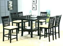 Formal Dining Room Table Centerpieces For Sale