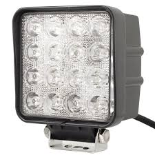 12v 24v Ip67 48w 6000k Led Work Lighting Auto Led Work Light Boats ... 1pcs Ultra Bright Bar For Led Light Truck Work 20 Inch Dc12v 24v Led Truck Tail Light Bar Emergency Signal Work Yescomusa 24 120w 7d Led Spot Flood Combo Beam Ip68 100w Cree Lamp Trailer Off Road 4wd 27w 12v Fo End 11222018 252 Pm China Actortrucksuvuatv Offroad Yintatech 28 180w 2x Tractor Lights Worklight Lamp 4inch 18w 40w Nsl04b40w Trucklite 81335c 81 Series Pimeter Flush Mount 4x2 Trucklites Signalstat Line Now Offers White Auxiliary Lighting