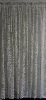 living room wonderful dignitet curtain wire types of curtains