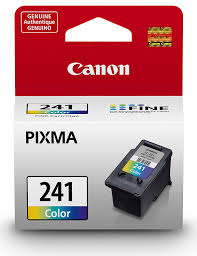Amazon Canon Color Ink Cartridge Home Kitchen