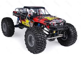 HSP 2.4Ghz 1/10 RC 4WD Rock Hammer Racer Crawler RGT18000 13660 Alajmi Partner General Trading And Contracting Company Diessellerz Home Kids Truck Video Impact Hammer Youtube Heavy Equipment At Work In Manila City Rgt 110 Scale Electric Rc Car 4wd Off Road Vehicles Rock Crawler Hummer Reviews Specs Prices Top Speed Buy Saffire Offroad 120 Monster Racing Black Online Gallery Chelsea Hsp Rc 4x4 24ghz 1984 Hmmwv M998 Hummer Military Offroad Truck Trucks Wallpaper 1990 Chevrolet C1500 Tenton Photo Image