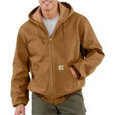 104 Carhart On Sale T Jackets For The Family For As Low As 39 99