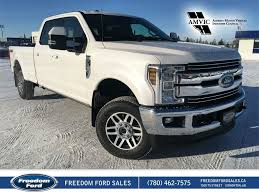 New 2018 Ford Super Duty F-350 SRW Lariat 4 Door Pickup In Edmonton ... New 2018 Ford Super Duty F350 Srw Xl Crew Cab Pickup In Sarasota 2013 Photos Informations Articles Truck Lease Specials Boston Massachusetts Trucks 0 Lynnwood F 350 For Sale Used 2008 With A 14inch Lift The Beast 2016 San Juan Tx 2017 Vs F450 Ultimate Dually Shdown Fordtruckscom Lariat 4 Door Edmton 4wd 675 Box At 2001 Drw Regular Flatbed 73