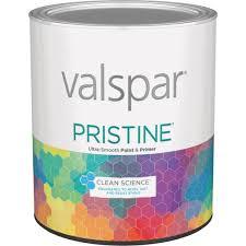 Zinsser Popcorn Ceiling Patch Msds by Paint U0026 Painting Supplies U003e Paint U003e Interior Paints Do It Best
