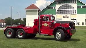 1948 Autocar Semi Truck - YouTube Salvage Heavy Duty Autocar Trucks Tpi Diesel History Retrospective An American Survivor Ready Built Terminal Tractors Refuse Garbage Truck Aths Springfield 2012 Youtube Black Volvo Dump Truck Ottawa Ontario Canada 08 Flickr Autocardumptruckforsale Commercial 1987 1965 Model A Semi Tractor Restored 1948 William H Campbell The Autocar Truck Man 1915 1988 Tandem Axle Flatbed Dump For Sale By Arthur Ad Cd 70 Different Ads 1937 To