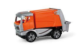 The Truckies Garbage Truck Garbage Truck Red Car Wash Youtube Amazoncom 143 Alloy Sanitation Cleaning Model Why Children Love Trucks Eiffel Tower And Redyellow Garbage Truck Vector Image City Stock Photos Images Bin Alamy 507 2675 Bird Mission Crafts Hand Bruder Mack Granite Green 1863754955 Mercedesbenz 1832 Trucks For Sale Trash Refuse Vehicles Rays Trash Service Redgreen Toys Amazon