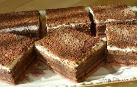 schneller 15 minuten kuchen ohne backen