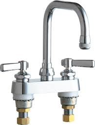 Mop Sink Faucet Spec Sheet by 526 Abcp Manual Faucets Chicago Faucets