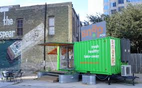 Development Pushes Out Another Food Trailer Court | KUT South Congress Austin Art And Letters Pinterest Food Trucks Kut What To See Do On Avenue Free Fun In Foodie Food Trailers Austins Trucks Torchys Tacos Pints Bites Flights Airbnb Paisley Krish Vertical Mixeduse Headed Near The St Elmo Truck Austin Tx Darkness Descends Upon Texas Smoothspin Records Tx Two 2012 Usa State Capital Ave Stock
