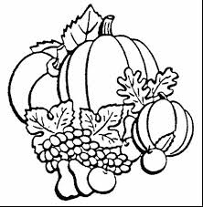 incredible printable fall coloring pages with harvest coloring pages and harvest festival coloring pages