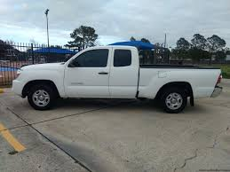Toyota Tacoma Access Cab 2.7l 4-cyl. 4-speed Automatic For Sale ... Hiluxrhdshotjpg Toyota Tacoma Sr5 Double Cab 4x2 4cyl Auto Short Bed 2016 Used Car Tacoma Panama 2017 Toyota 4x4 4 Cyl 19955 27l Cylinder 4x4 Truck Single W 2014 Reviews Features Specs Carmax Sema Concept Cyl Solid Axle Pirate4x4com And The 4cylinder Is Completely Pointless Prunner In Florida For Sale Cars 1999 Overview Cargurus 2018 Toyota Fresh Ta A New