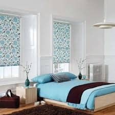 Coral Color Decorating Ideas by Coral And Grey Bedroom Ideas Cream Blue Storage Bed Frame Fitted